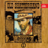 Old Shatterhand - Various Artists
