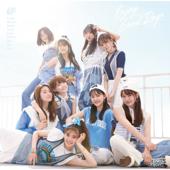 Enjoy - Girls2 & Subany