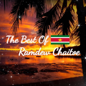 The Best of Ramdew Chaitoe