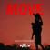 Move (feat. Thato Jessica) - DJ Kuchi