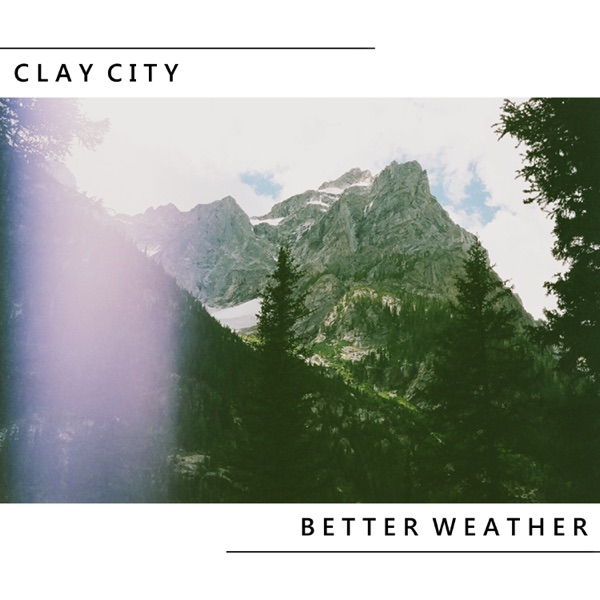 clay city single guys Personal ads for clay city, ky are a great way to find a life partner, movie date, or a quick hookup personals are for people local to clay city, ky and are for ages 18+ of either sex.