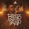 Hungria Hip Hop - Beijo Com Trap  arte