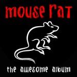 Mouse Rat - Catch Your Dream (feat. Duke Silver)