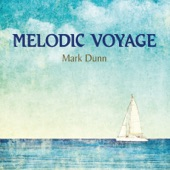 Mark Dunn - Children's Waltz