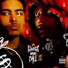Flipp Dinero - Wanna Ball feat Jay Critch Song Lyrics
