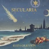 Eliza Gilkyson - Solitary Singer