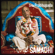Srila Prabhupada - Samadhi