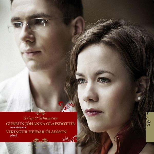 Grieg & Schumann