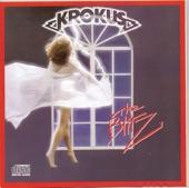 Krokus - Boys Nite Out
