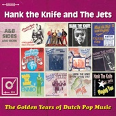 Hank The Knife And The Jets - The Knife