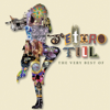 Jethro Tull - Locomotive Breath Grafik