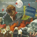 Ashley Shadow - For Love