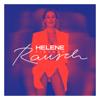 Helene Fischer - Rausch (Deluxe) Grafik