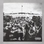 King Kunta - Kendrick Lamar