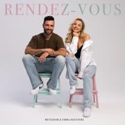EUROPESE OMROEP   Rendez-Vous - Metejoor & Emma Heesters