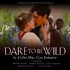 Dare to Be Wild Soundtrack (feat. Carol Keogh, Glen Hansard, Marketa Irglova, Damien Buckley & Mulatu Astatke), Colm Mac Con Iomaire