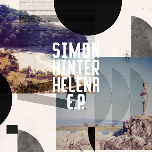 Helena EP by Simon Hinter