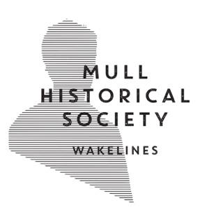 mull historical societyをapple musicで