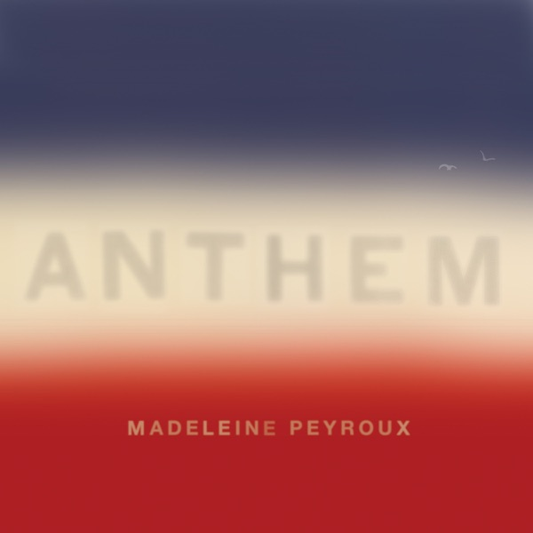Madeleine Peyroux - Party Tyme