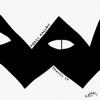 Hober Mallow - Phased EP kunstwerk