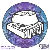 Relativ (NL) - My Love