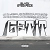 GET IT - Single, The Black Eyed Peas