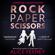 Alice Feeney - Rock Paper Scissors