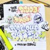 Your Old Droog & MF DOOM - Dropout Boogie artwork