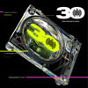 Various Artists - 30 Years: Three Decades of Dance - Ministry of Sound artwork