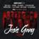 Jesús Gang Remix (feat. Omy Alka, Feliton, Mr Yeison, Lizzy Parra, Gabriel Rodriguez Emc, Peter Metivier, Villanova & Uptimo) - Ander Bock