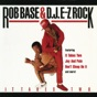 It Takes Two by Rob Base & DJ EZ Rock