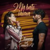 Mă Bate Inima (feat. Connect-R) - Single, Elianne