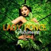 Lady Ponce - Mon médecin artwork