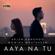 Aaya Na Tu - Arjun Kanungo & Momina Mustehsan