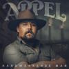 Appel - Hardwerkende Man artwork