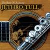 The Best of Acoustic Jethro Tull (Remastered) ジャケット写真