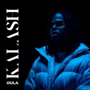 Oula - Kalash