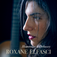 Hommage à Debussy Mp3 Songs Download