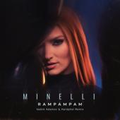 Rampampam (Vadim Adamov & Hardphol Remix)