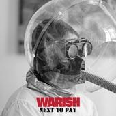Warish - Burn No Bridges