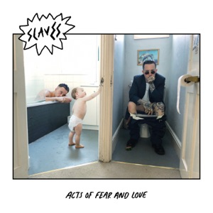 Acts of Fear and Love Mp3 Download