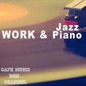 Cafe Music BGM channel - Jazz Trip