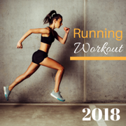 Running Workout 2018 - EDM Upbeat Music World Collection for Warmup Run Cup, Fitness Around the World - Running Songs Workout Music Club