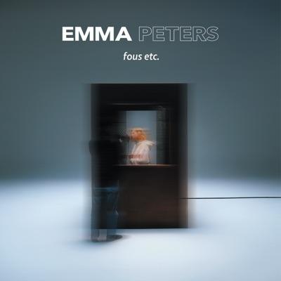 EMMA PETERS