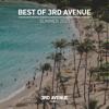 Chris Sterio, KYOTTO & Andrés Moris - Best of 3rd Avenue  Summer 2021 portada