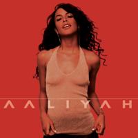 Aaliyah Mp3 Songs Download