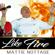 Mattie Nottage - Like Fire