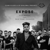 Expose (feat. Raja Game Changerz) - Single, Elly Mangat