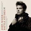 John Mayer - Who Says bild