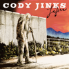 Cody Jinks - Lifers  artwork